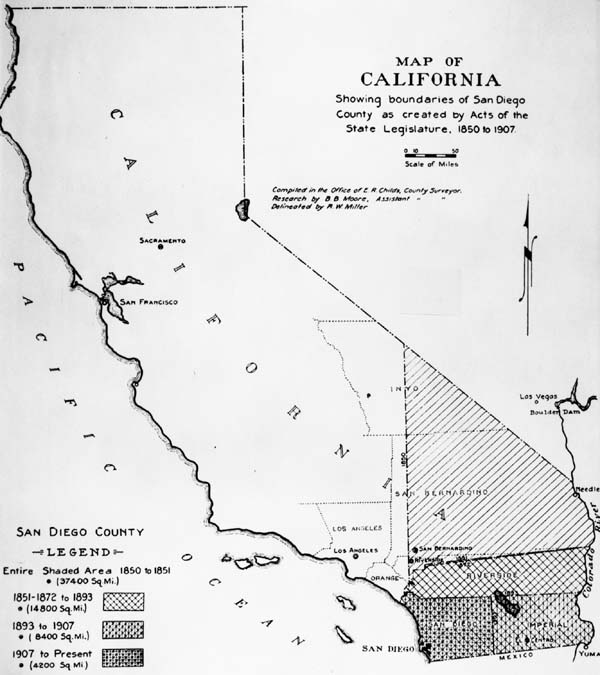 SD-County-Map Sd County Map on sd unit map, sd state map, san diego map, sd tribal map, sd lakes map, sd area code map, sd fire map, black hills sd map, western sd map, ree heights sd map, sd township map, sd city map, sd map with towns, tulare sd map, nd sd map, sturgis sd map, sd road map, south dakota map, s.d. map,