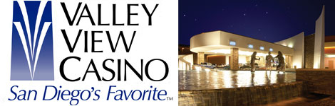 Valley view casino jobs poker at hollywood casino grantville