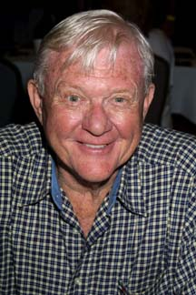 Lets talk hook up martin milner